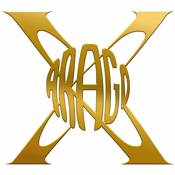 AragoX_Gold_High_Res